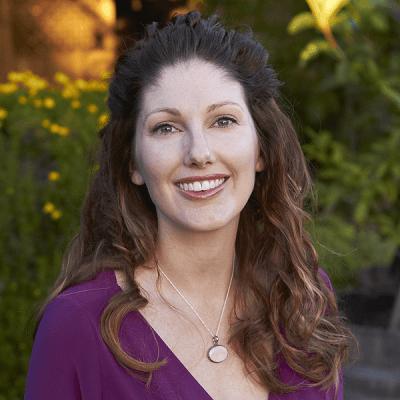 prenatal and postpartum mental health specialist