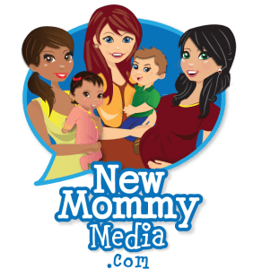 pregnancy and postpartum nutrition podcast