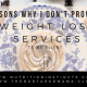 Wellness Services San Diego